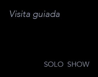 ABIERTO X OBRAS Matadero Madrid 2017