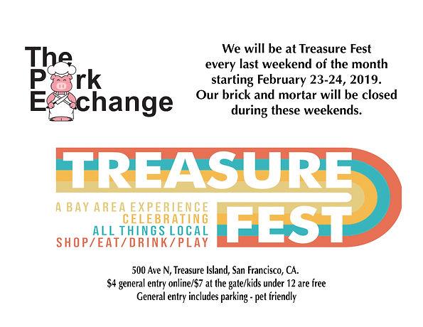 Treasure Fest.jpg