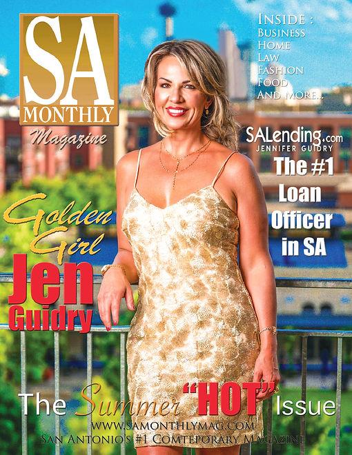 Summer Hot Issue 2020.jpg