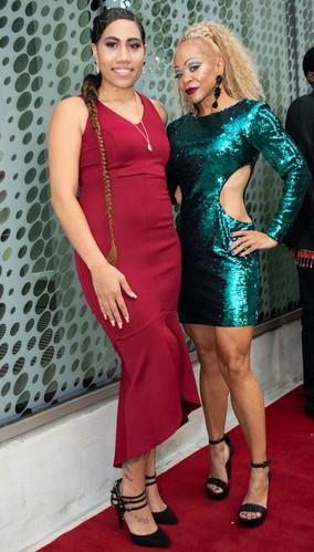 Sherry & Maria.jpg