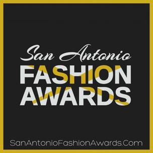 The Fourth Annual San Antonio Fashion Awards presented by Saks Fifth Avenue & StyleLushTV