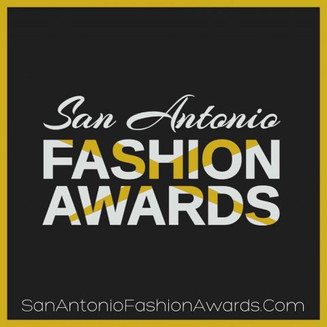 The Fourth Annual San Antonio Fashion Awards presented by Saks Fifth Avenue & Style Lush TV