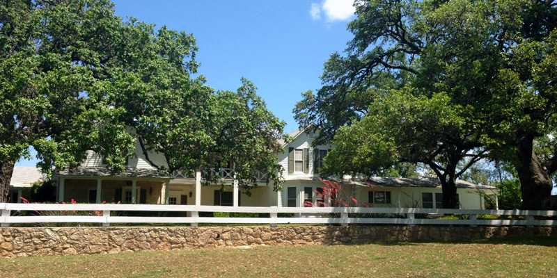Texas-Hill-Country-and-LBJ-Ranch-Tour-1.