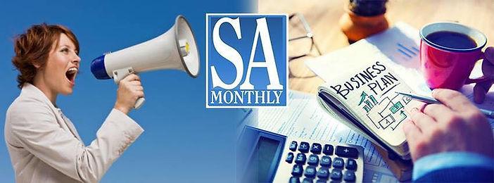 SA Monthly blog cover.jpg