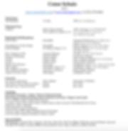 Screen Shot 2020-01-15 at 2.05.24 PM.png