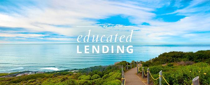 educated lending.jpg