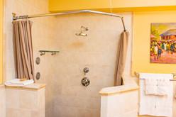 PS4_Bathroom_DSC_5998.jpg