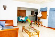 Villas At Sunset Lane_Lounge.jpg