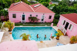 Top Pool View.jpg