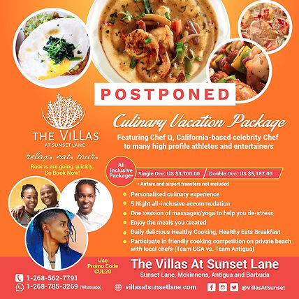 VSL Culinary Vacation Postponed.jpeg