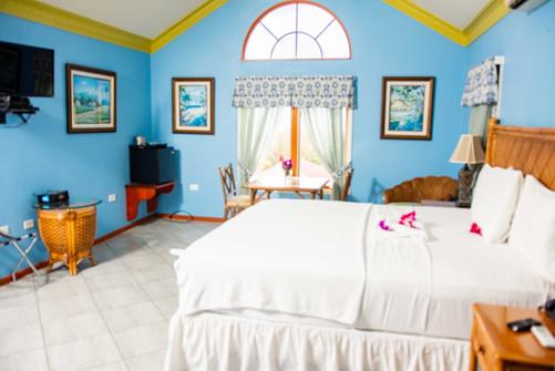 PS5_Bedroom_DSC_5889.jpg