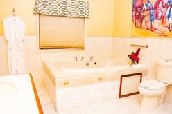PS4_Bathroom_DSC_6003.jpg