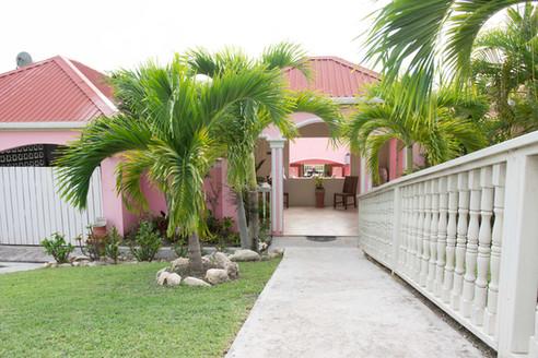 Villas At Sunset Lane.jpg