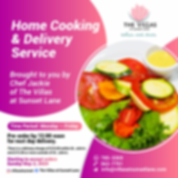Chef Jackie Home Delivery Service-01.png