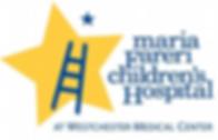 Medical_MF_Logo.png