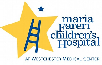 Medical_MF_Logo.png
