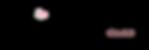 Logo_Long_WOHLONG.png