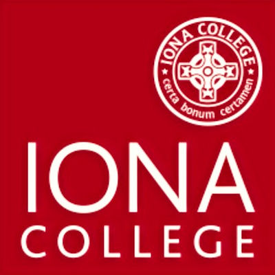Iona College %2016.48_edited.jpg