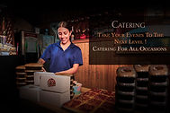 catering WEBSITE.jpg