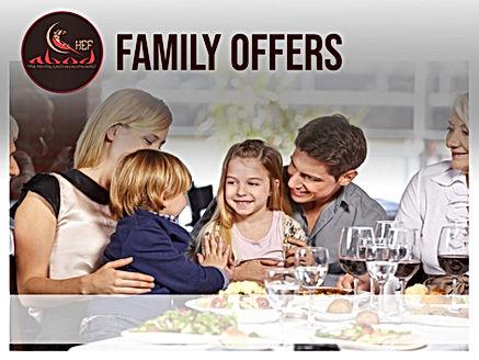 family offers.jpg