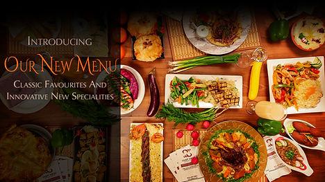 new menu banner website.jpg