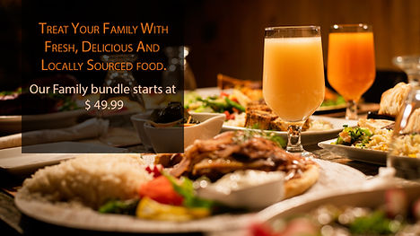 family bundle bannerwebsite.jpg