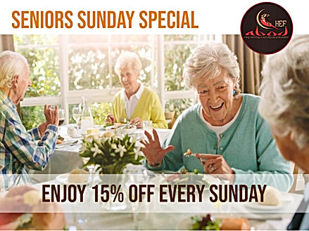 seniors sunday special.jpg