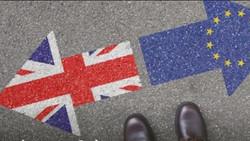 Nutnost registrace k pobytu pro občany EU ve Spojeném království