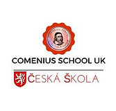 logo_comenius.jpg