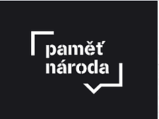 pamet_naroda.png