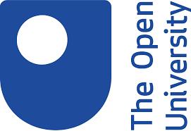 Studujte ve Skotsku. Dálkově a zdarma na The Open University.