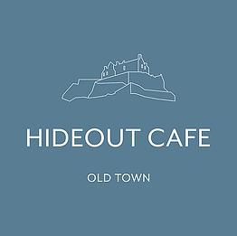 hideout_cafe002.webp
