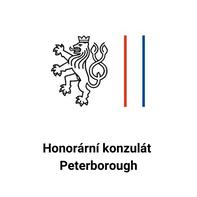 Honorární konzulát v Peterborough