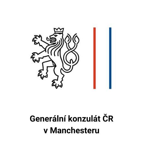 Generální konzulát Manchester