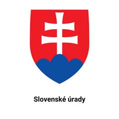 Slovenské urady