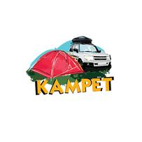 Kampet