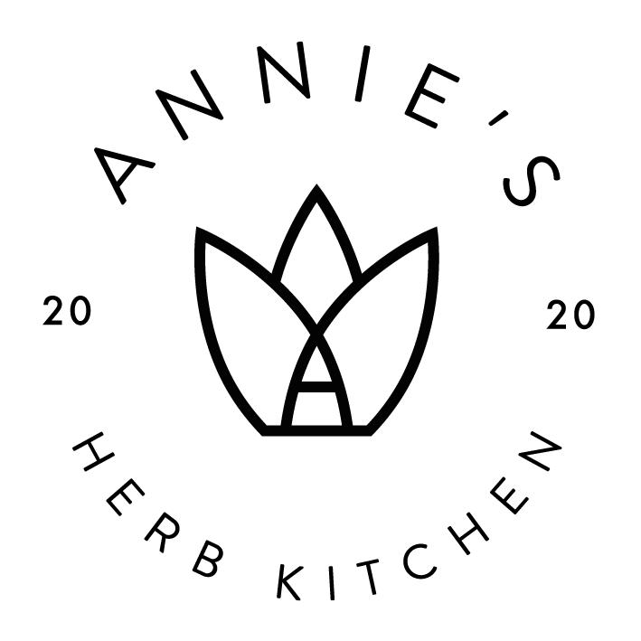 Annie's Herb Kitchen