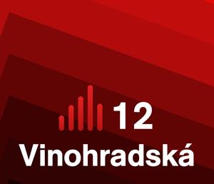 Podcast Vinohradská 12: O Brexitu