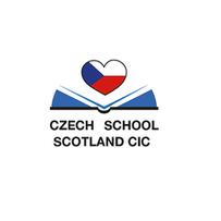 Czech School Scotland CIC