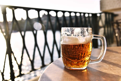 clear-glass-beer-mug-2707972.jpg