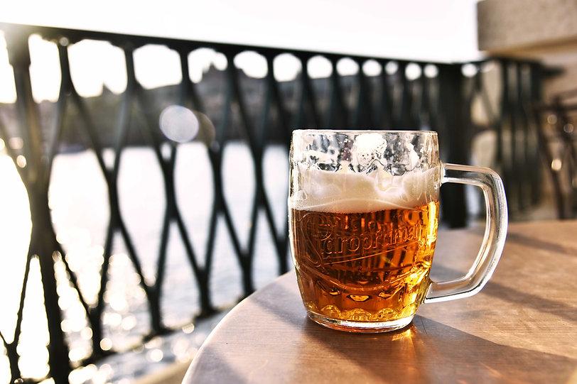 clear-glass-beer-mug-2707972.jpg