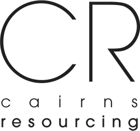 CR cairns resourcing.png