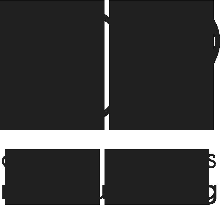 Cairns Resourcing Ltd