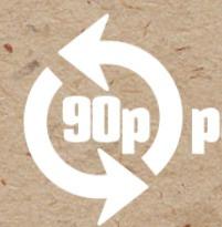 90pparcels