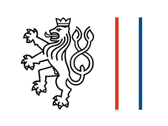 Sledujte Velvyslanectví ČR v Londýně
