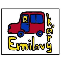 Emilovy káry