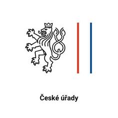 České úřady