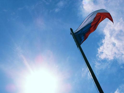 česká-vlajka-vlajka_pixabay.jpg