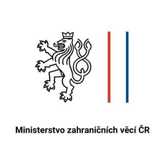MZV ČR