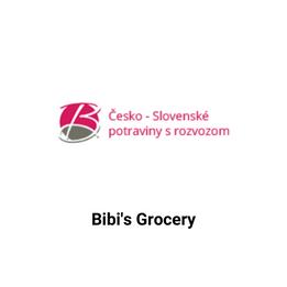 Bibi's Grocery